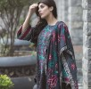 Maria.B winter linen collection 2015… styloplanet (9)