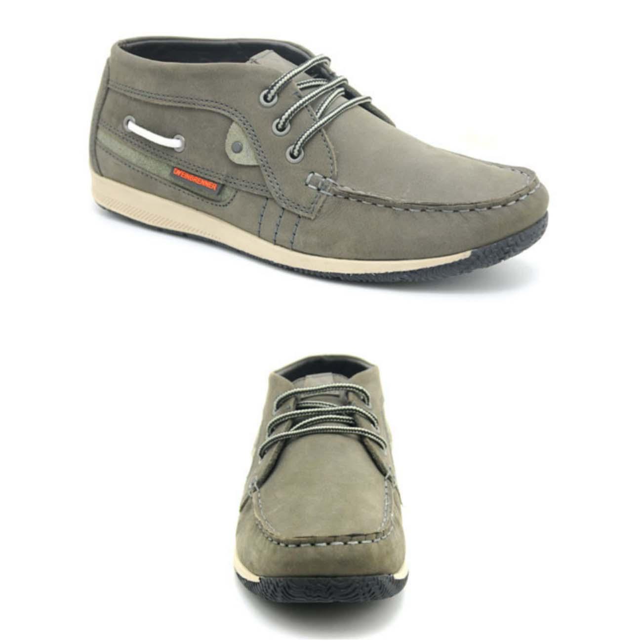 30e81a4e539 Men casual shoes for winter 2016… styloplanet (3)