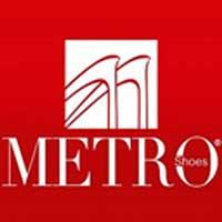 Metro-Shoes-Pakistan