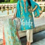Motifz embroidered winter collection 2015…styloplanet (2)