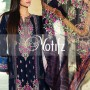 Motifz embroidered winter collection 2015…styloplanet (45)