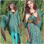 Nisha-by-Nishat-linen-colorful-winter-11-.-..styloplanet.com_