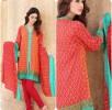 Nisha-by-Nishat-linen-colorful-winter-14-.-..styloplanet.com_