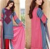 Nisha-by-Nishat-linen-colorful-winter-15-.-..styloplanet.com_