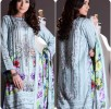 Nisha-by-Nishat-linen-colorful-winter-29-.-..styloplanet.com_