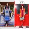 Nisha-by-Nishat-linen-colorful-winter-40-.-..styloplanet.com_
