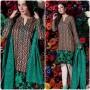 Nisha-by-Nishat-linen-colorful-winter-7-.-..styloplanet.com_