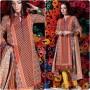 Nisha-by-Nishat-linen-colorful-winter-8-.-..styloplanet.com_