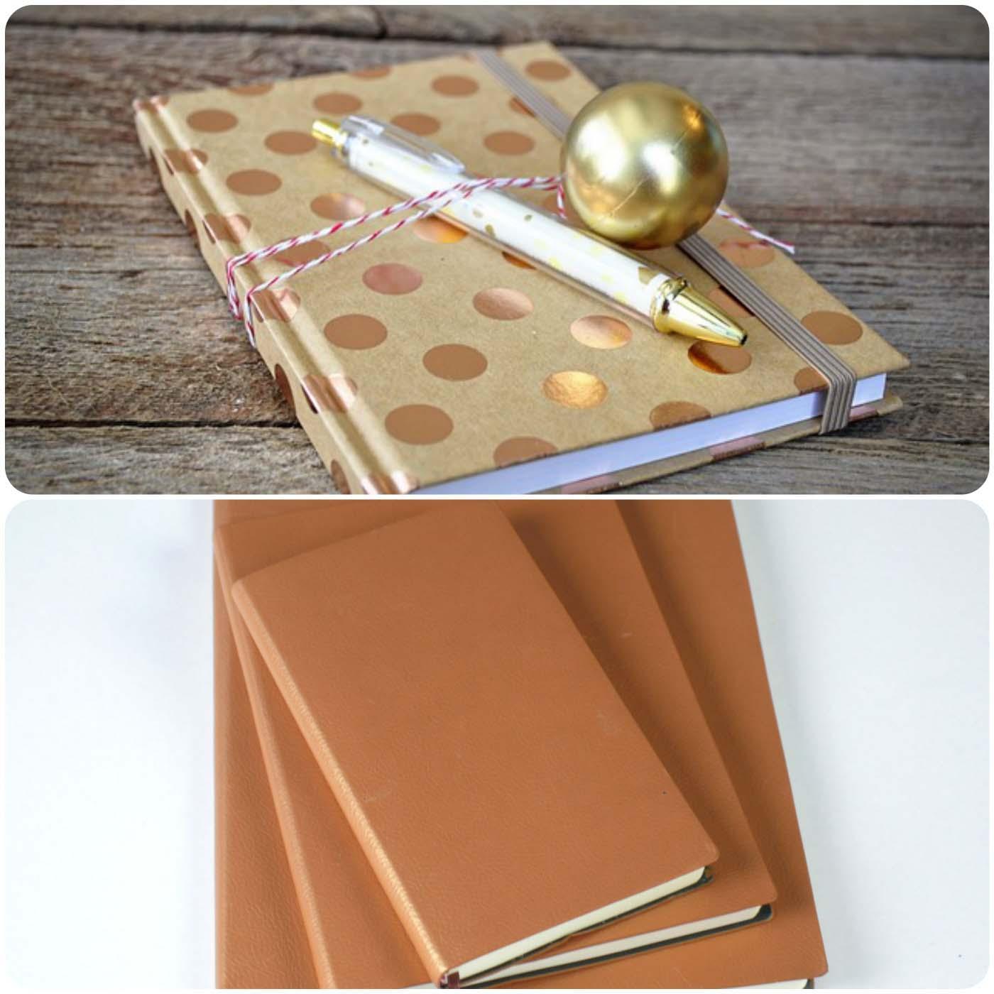 Notebook...styloplanet.com
