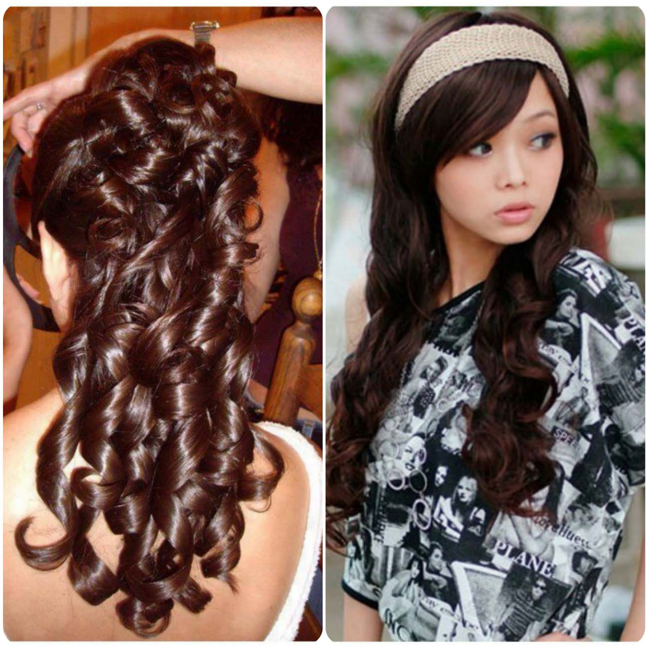 Open-curly-hairstyles-4-714x1024_Fotor _Collage