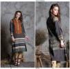 Orient cottle kurti collection 11… styloplanet.com