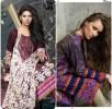 Orient cottle kurti collection 12… styloplanet.com