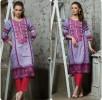 Orient karandi embroiderd kurti collection 1… styloplanet.com
