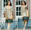 Orient khadar embroiderd kurti collection 4… styloplanet.com