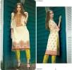 Orient textile cottle collection 9.. styloplanet.com