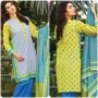 Warda winter collection 2015…styloplanet (18)