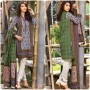 Warda winter collection 2015…styloplanet (19)