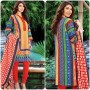 Warda winter collection 2015…styloplanet (22)