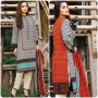 Warda winter collection 2015…styloplanet (7)