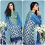 Warda winter collection 2015…styloplanet (9)