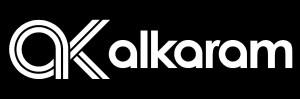 alkaramlogo