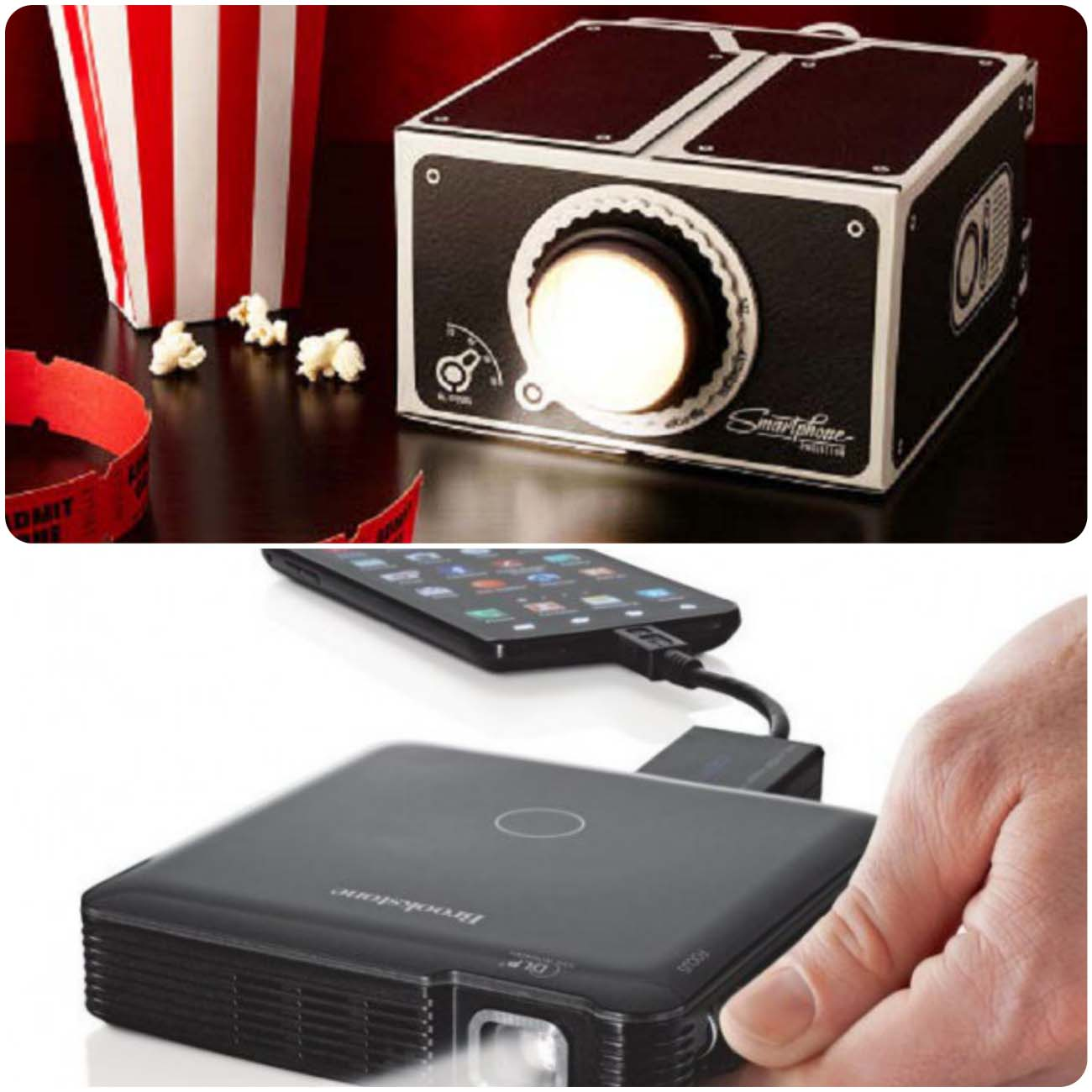 brookstone-pocket-LED-projector-battery-e1360949139686_Fotor_Collage