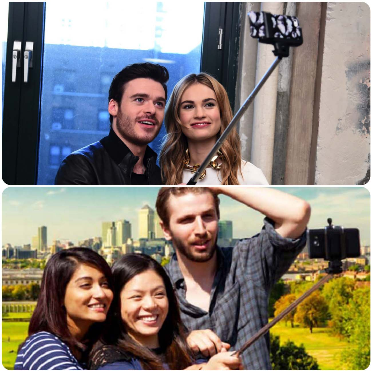 click-selfie-stick-Christmas-gift-for-teenage-boys_Fotor_Collage