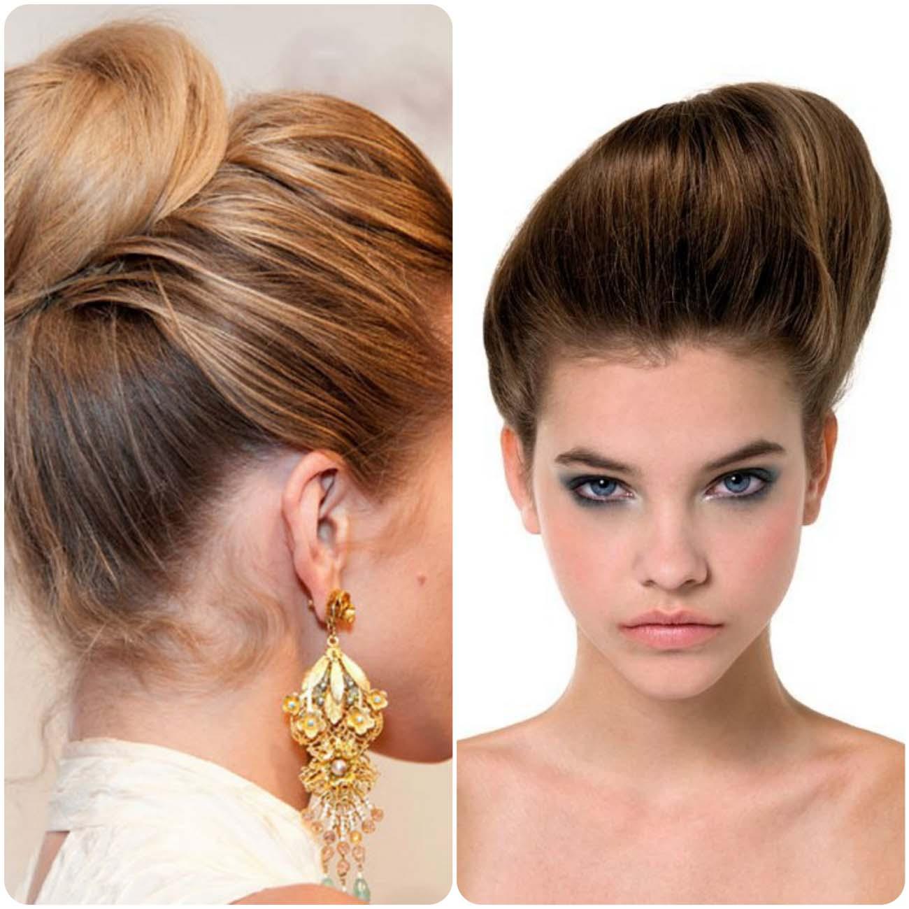 freckled_fox_hair_tutorial_the_bouffant_bun_summer_winter_fall_spring_long_hair_tutorial_pi  n1_Fotor_Collage