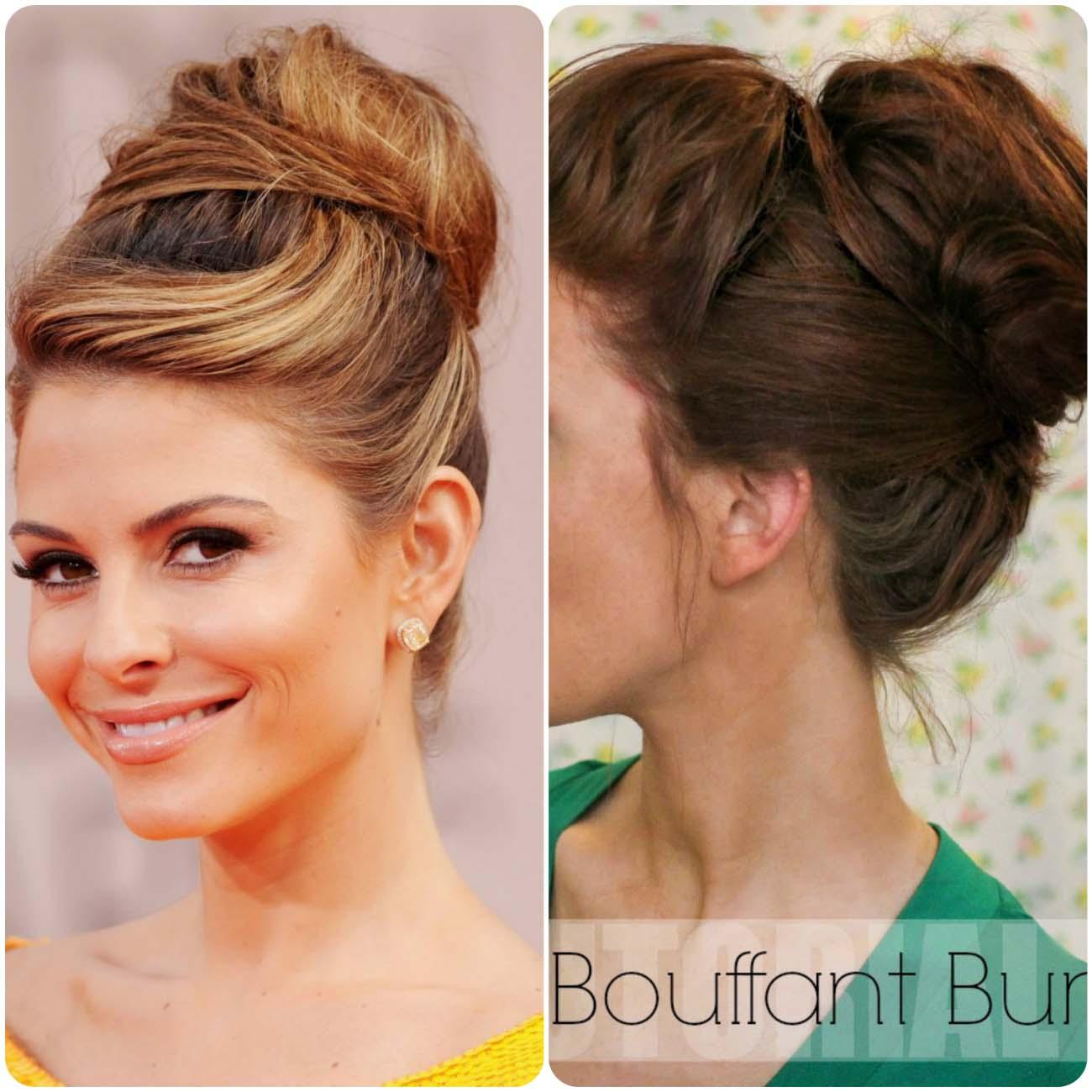 freckled_fox_hair_tutorial_the_bouffant_bun_summer_winter_fall_spring_long_hair_tutorial_pibcvn1_Fotor_Collage