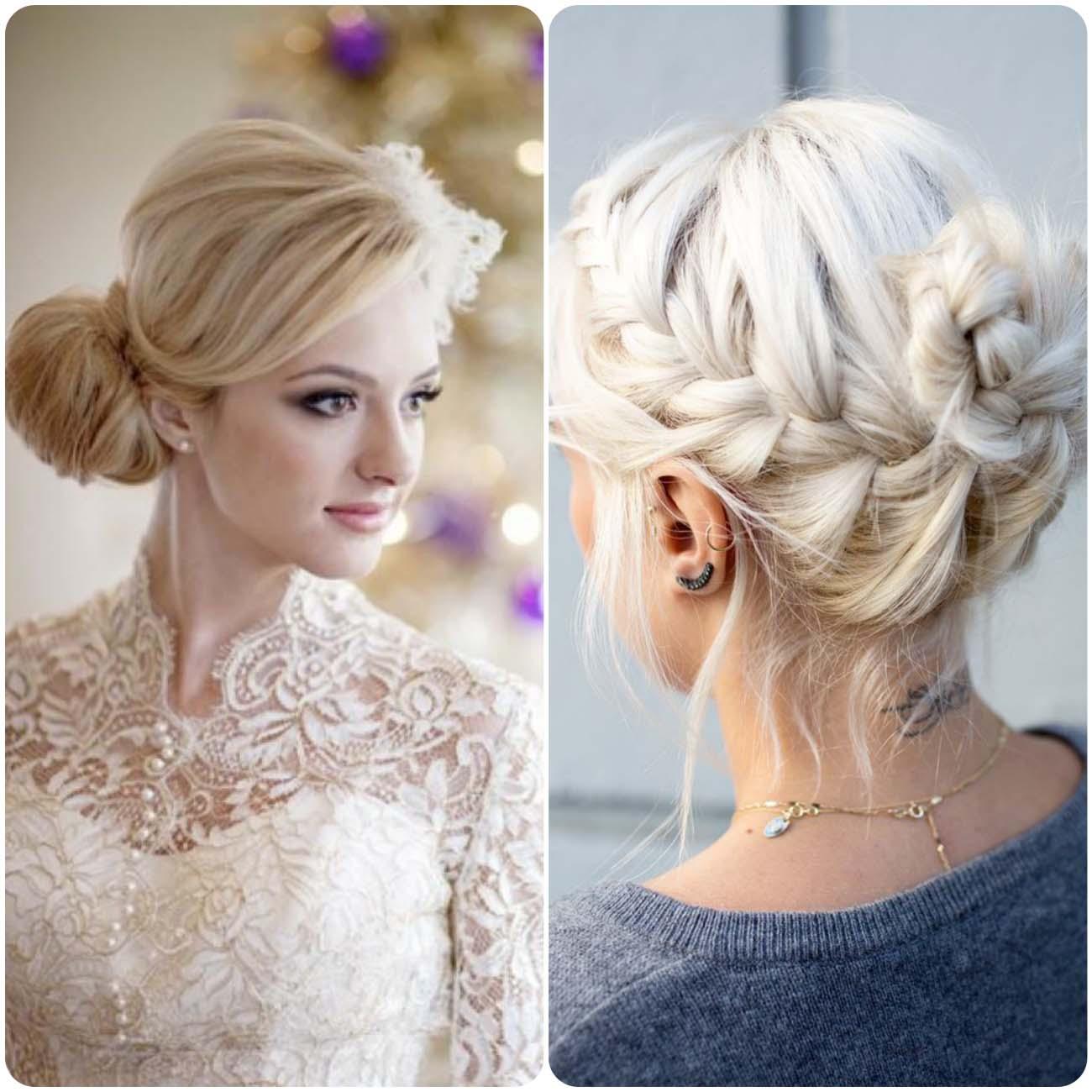 lfg-fall-2012-ny-fashion-week-runway-hair-bstyles-3_Fotor_Collage
