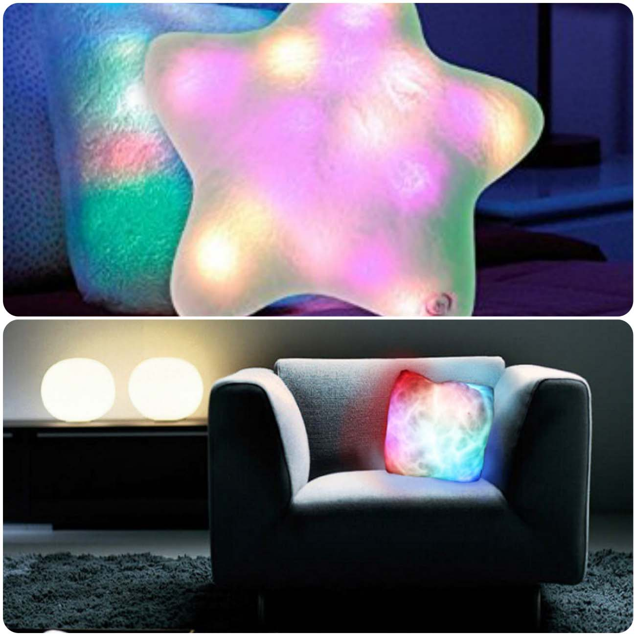 moonlight-cushion-Christmas-gift-for-teenage-boys_Fotor_Collage