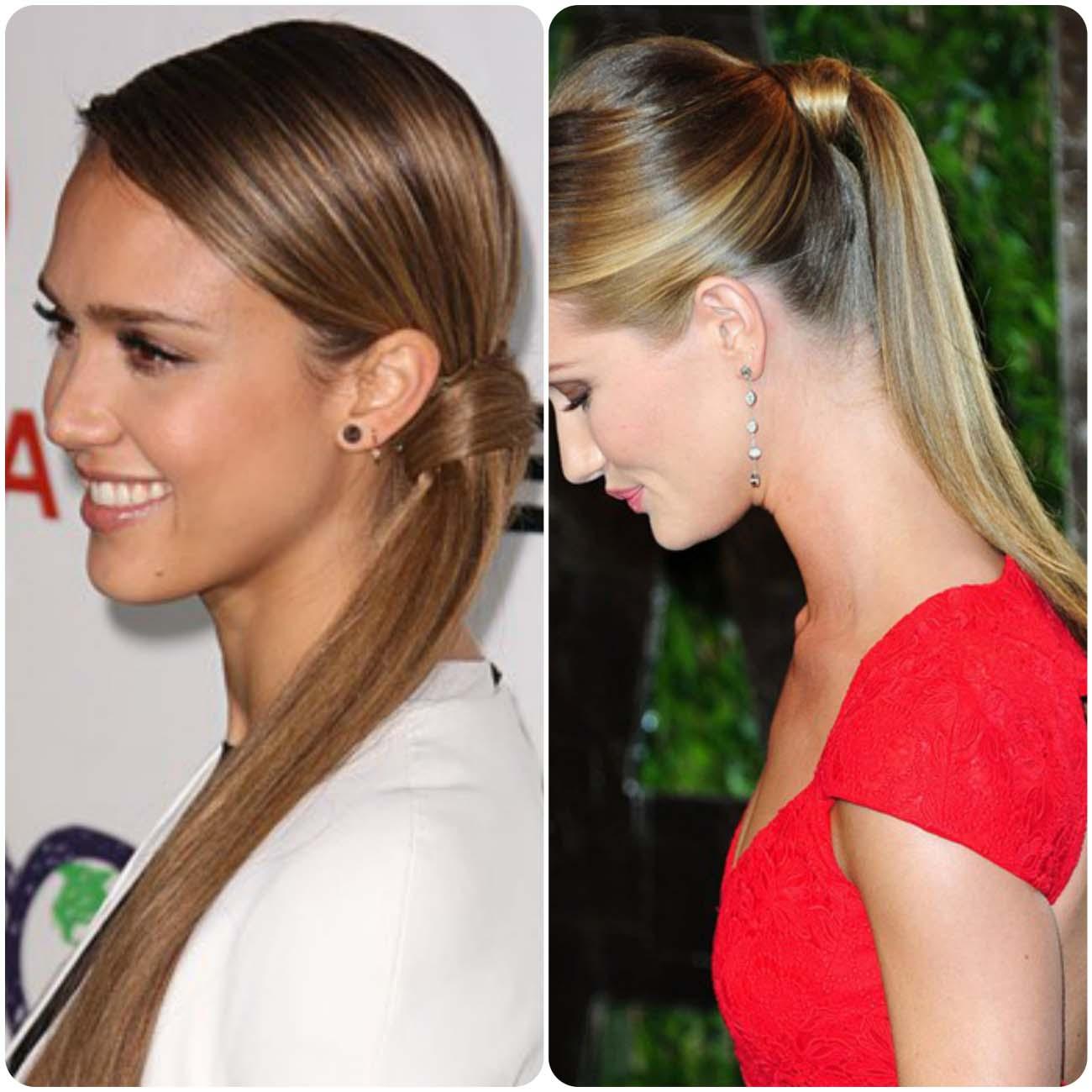 ponytail_JessicabAlba_Fotor_Collage