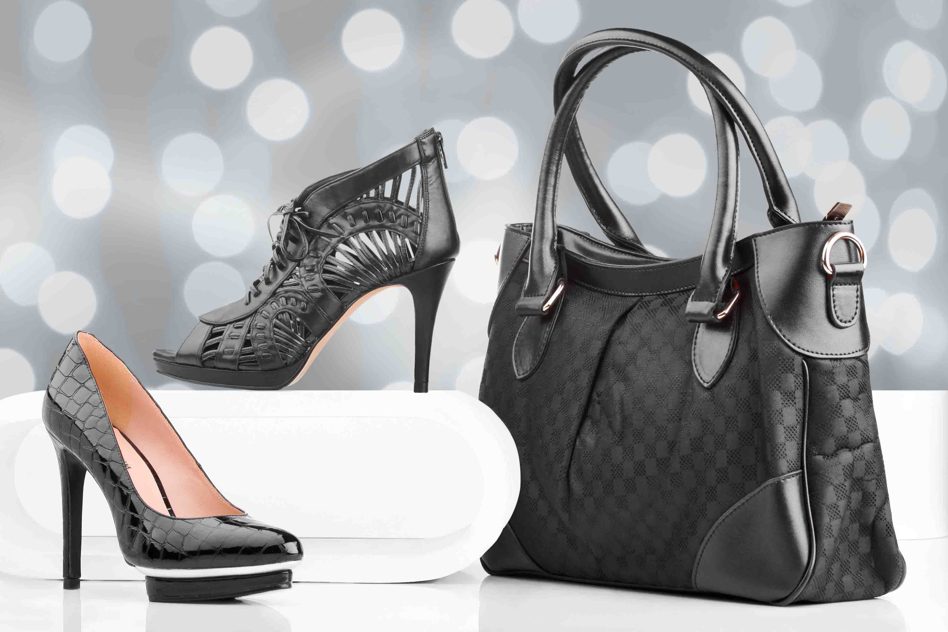 Insignia Party And Casual Brazilian Shoes & Bags Collection 2016-2017...styloplanet (1)