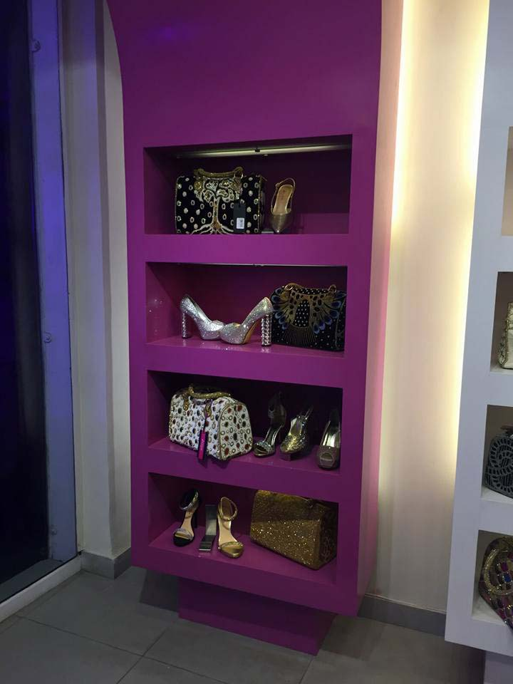 Insignia Party And Casual Brazilian Shoes & Bags Collection 2016-2017...styloplanet (11)