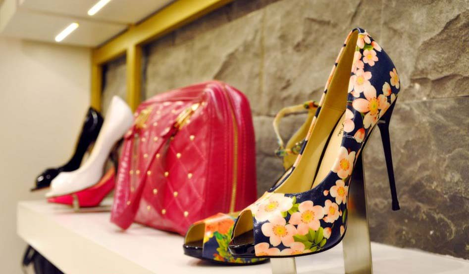Insignia Party And Casual Brazilian Shoes & Bags Collection 2016-2017...styloplanet (16)
