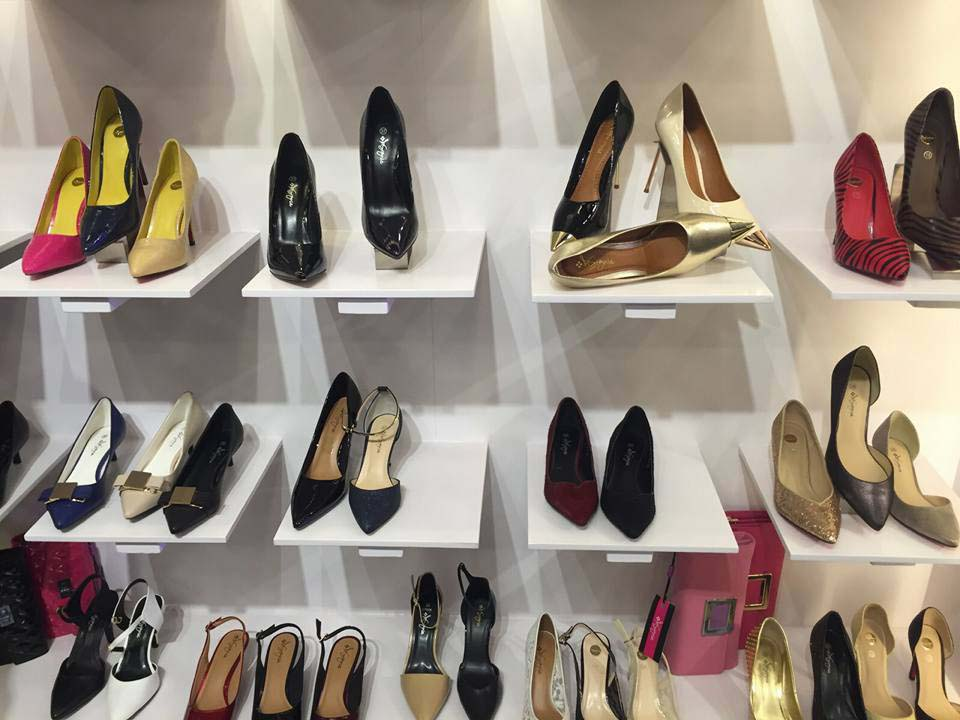Insignia Party And Casual Brazilian Shoes & Bags Collection 2016-2017...styloplanet (18)