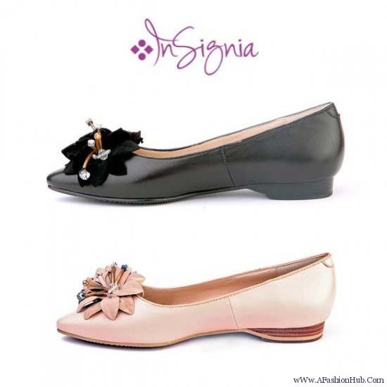 Insignia Party And Casual Brazilian Shoes & Bags Collection 2016-2017...styloplanet (28)