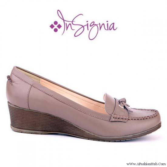 Insignia Party And Casual Brazilian Shoes & Bags Collection 2016-2017...styloplanet (29)