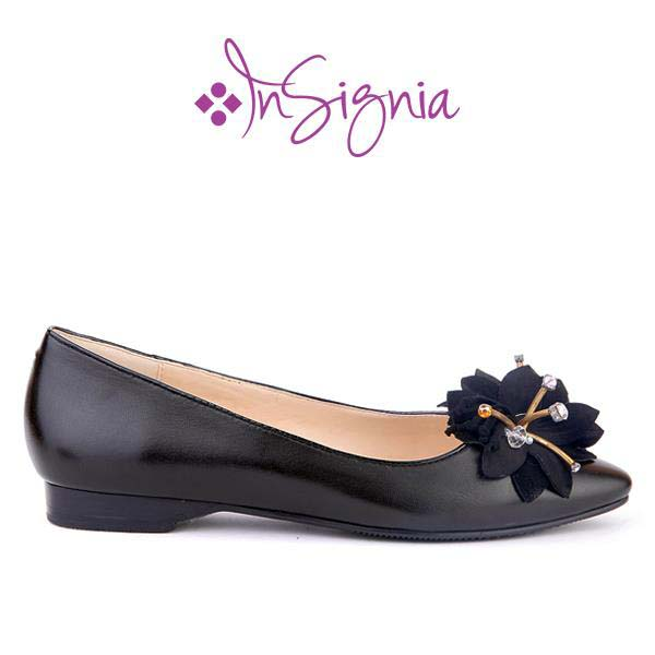 Insignia Party And Casual Brazilian Shoes & Bags Collection 2016-2017...styloplanet (31)
