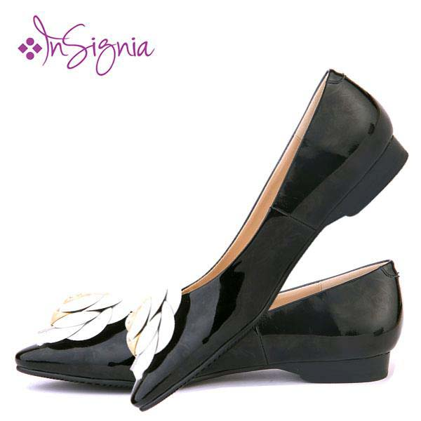 Insignia Party And Casual Brazilian Shoes & Bags Collection 2016-2017...styloplanet (32)