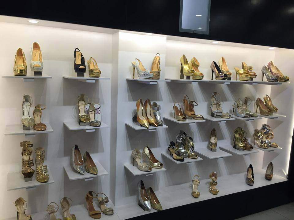Insignia Party And Casual Brazilian Shoes & Bags Collection 2016-2017...styloplanet (8)