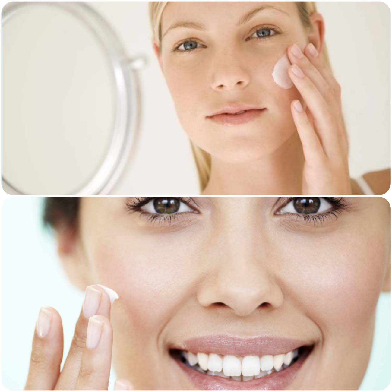 best tips to make skin look younger and fresh