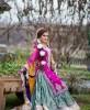 Pakistani Bridal Lehenga Dresses Designs Collection 2016-2017…styloplanet (23)