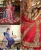 Pakistani Bridal Lehenga Dresses Designs Collection 2016-2017…styloplanet (33)