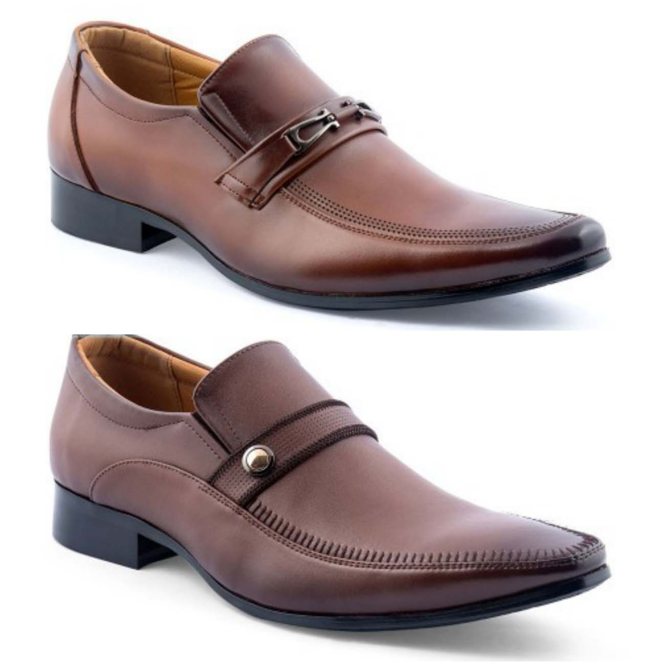 Servis Shoes Pakistan New Designs With Price