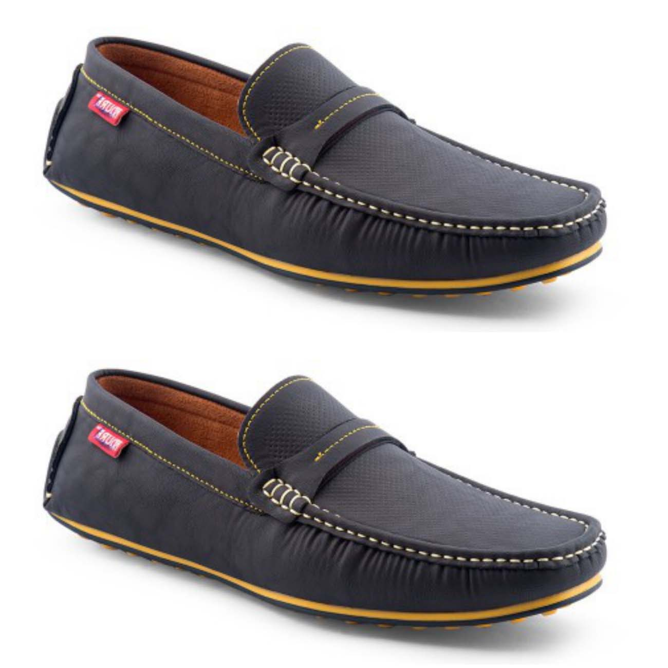 Best Shoes For Guys In Their  S