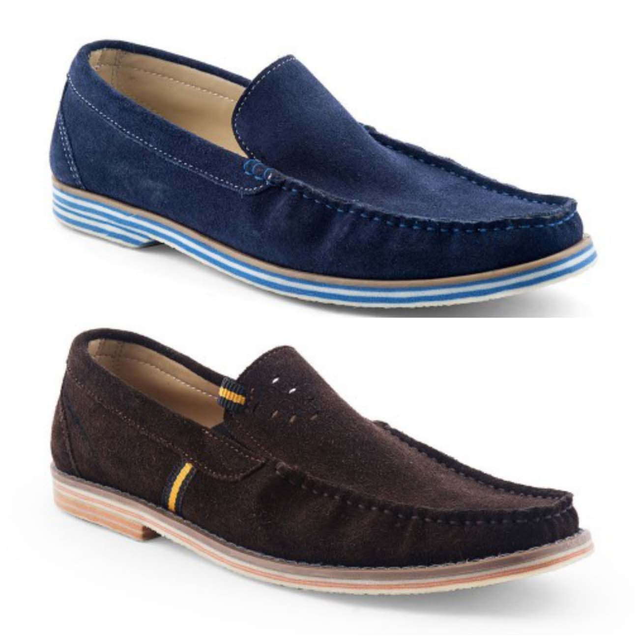 Servis Best Winter Shoes Collection For Men 2016