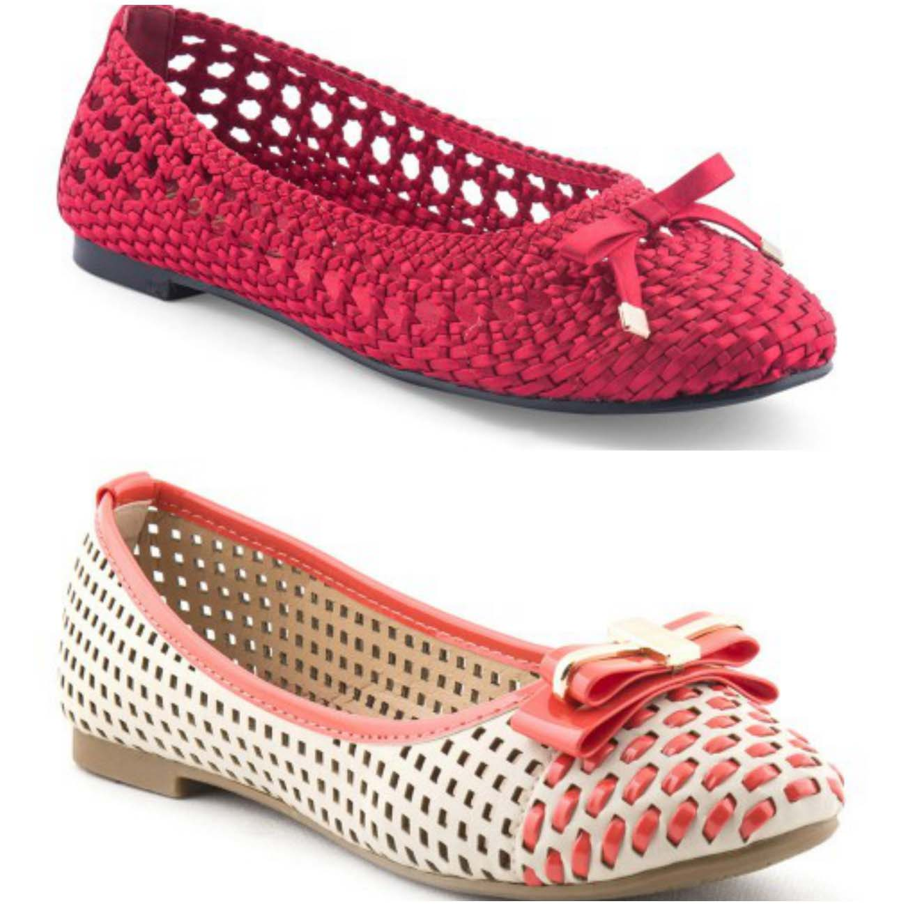 Best Heel & Pumps Shoes By Servise 2016