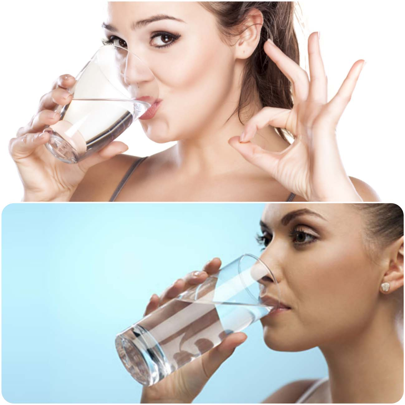 Stay Hydrated...styloplanet.com
