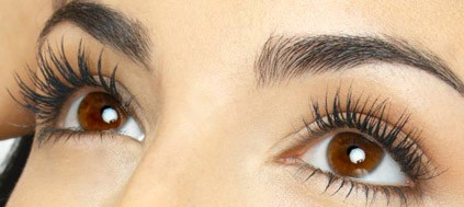 Best Tips For long Eyelashes At Home Naturally